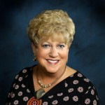 Susan Greene, CMP, LCAM – President of the PCMA