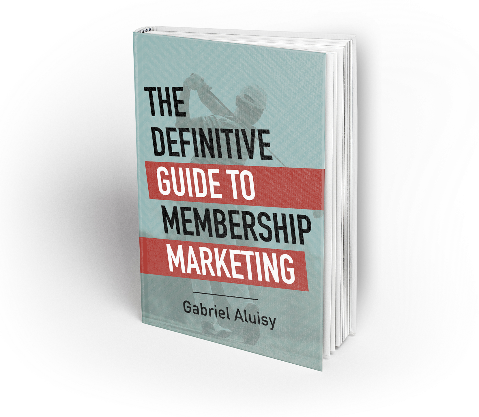 Club-Membership-Marketing-Book