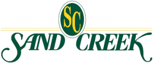 Sand Creek Country Club Profile